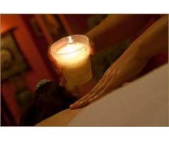 Massage et douceur 58 714 326