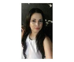 Détente et massage Shiraz 23 886 893