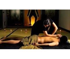 Massage énergie retrouvée 27 835 853