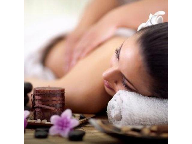 Massage vous le savez 26 300 016 - 1