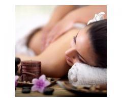 Massage vous le savez 26 300 016