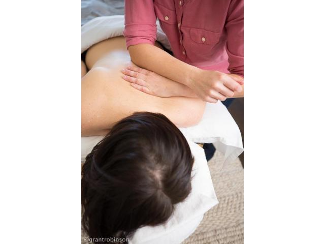 Ultimate Massage by Abir 26 300 016 - 1/1