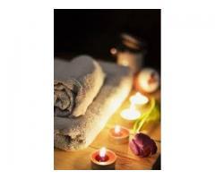 Soft massage 26 300 016