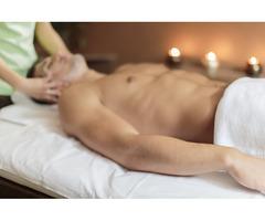 Massage de Relaxation Hana  27 835 527 - Image 6