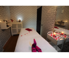 Massage de Relaxation Hana  27 835 527 - Image 8