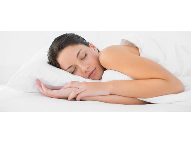 Top Massage 28 28 1625 - 1/1
