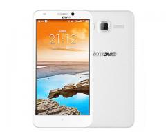Lenovo A916 8GB White, Dual Sim, 5.5 inch, Unlocked International Model
