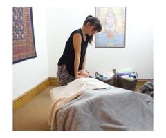 Global massage :sandra 24 984 482
