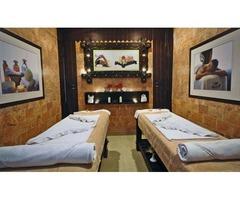 Massage doux , Sandra 24 984 482