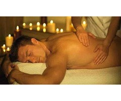Top massage 24 984 482 Sandra