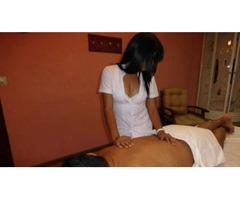Massage suédois exceptionnel 53 900 033 - Image 3