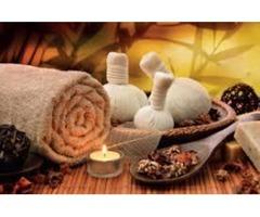 Massage pour vous 26 300 016 (Salma)