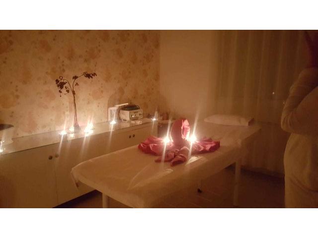 Pro Massage 29 794 960 - 1/1