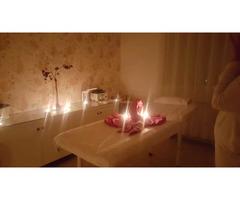 Pro Massage 29 794 960