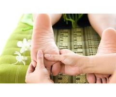 Massage de détente absolu 28 24 78 78