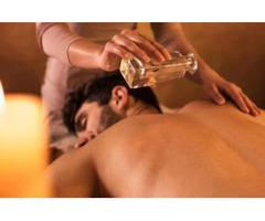 Massage bien-être pro 53 900 033