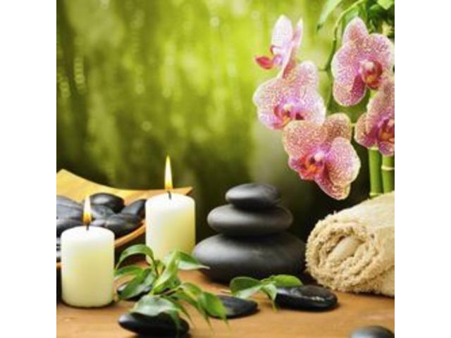 Massage et Beauté 53 900 033 - 1/1