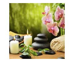 Massage et Beauté 53 900 033