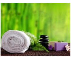 Centre de massage phénoménal 53 900 033