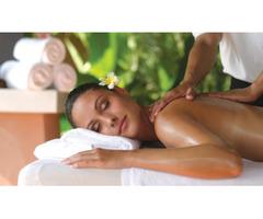Massage suédois exceptionnel 53 900 033