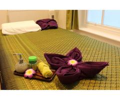 Nouveau Centre de massage 50 411 281