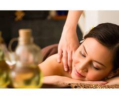 massage harmonisant, Houda 27 835 853