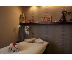 Très Bon massage 50 411 281