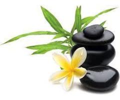 Massage global avec nessrine 22 072 849