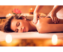 Massage suédois Ideal 22 072 849 nessrine