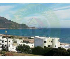 terrain 300 m² vue de mer en promotion - Image 6/12