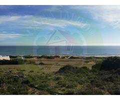 terrain 300 m² vue de mer en promotion - Image 9/12