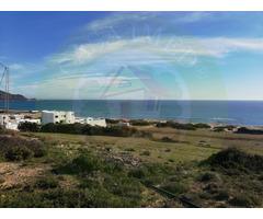 terrain 300 m² vue de mer en promotion - Image 10/12
