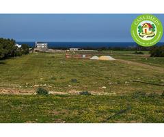 terrain 150 m² vue de mer - Image 4/6