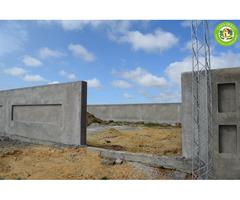 terrain clôture en promotion - Image 4/7
