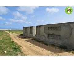 terrain clôture en promotion - Image 6/7