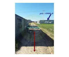 terrain clôture en promotion - Image 7/7