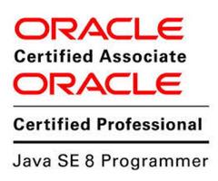 Préparation à la certification OCAJP ET OCPJP