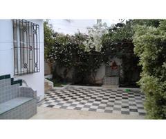 vente villa - Image 4/4