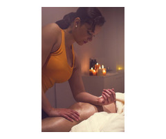 Top massage 28 24 78 78