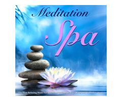 Top massage 28 24 78 78