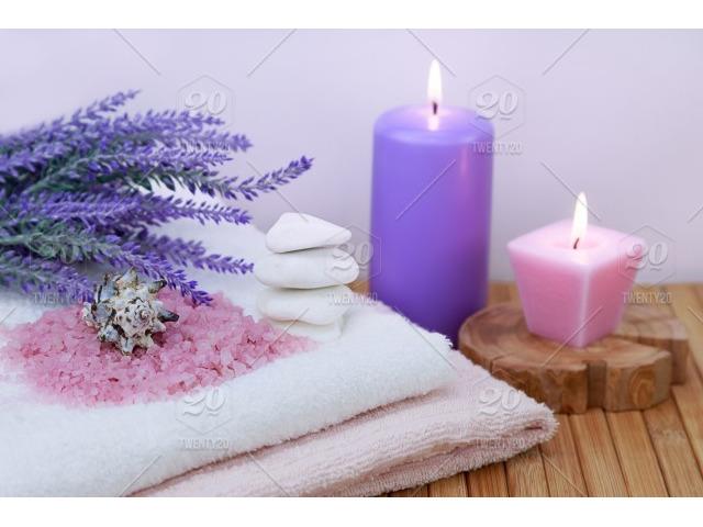 Massage pour vous 28 24 78 78 - 1