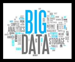 Formation :Concepteur/Développeur Big Data