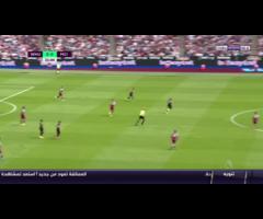 Abonnement iptv RapidPremium HDTV