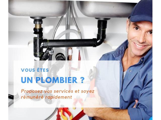Proposez vos service sur Jobber.tn - 2/4