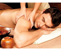 Centre Massage - Image 3/3