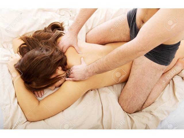 Massage pour femme uniquement - 2/2