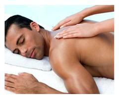 nouvau center de massage a sousse (kantaoui) coiffure et est et onglerie