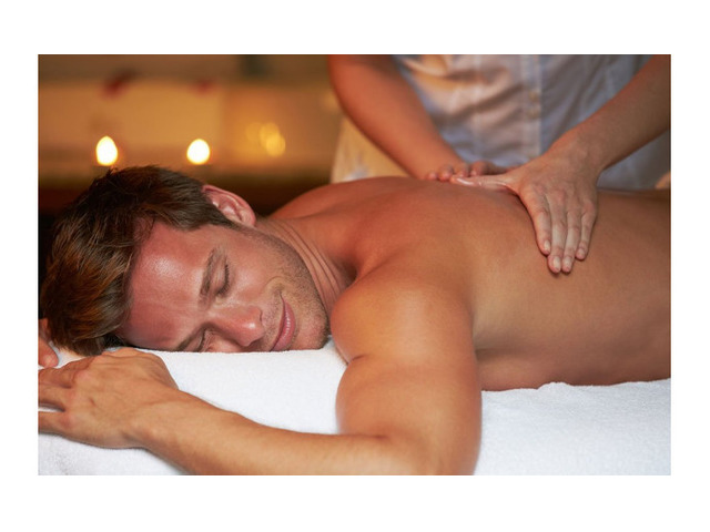 Top Massage Relaxant Lac 1 - 1