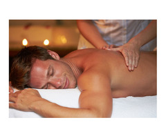 Top Massage Relaxant Lac 1