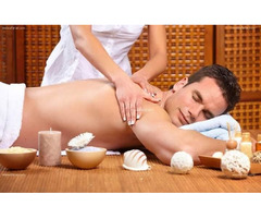 Promotion Massage Relaxant Centre Ville